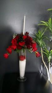 Flower イメージ画像