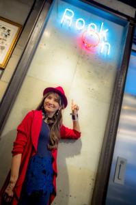 123_4NS4658_nishioka