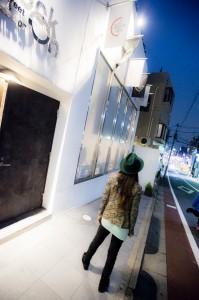 204_4NS4818_nishioka