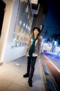 208_4NS4822_nishioka